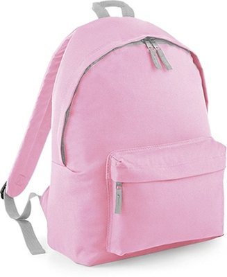 Junior Fashion Backpack - Pink - 14 l